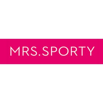 Mrs. Sporty Idar-Oberstein