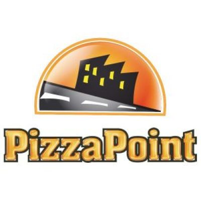Pizza Point Alzey