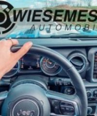 Wiesemes Automobile GmbH